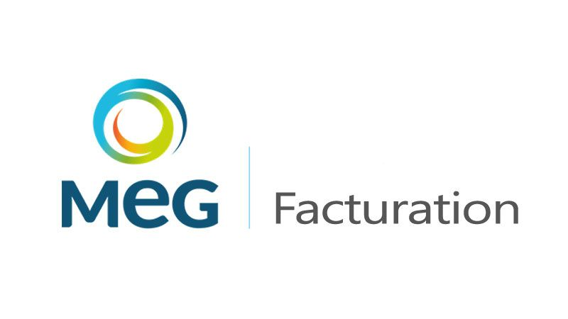 logo meg facturation